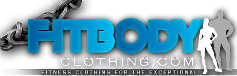 Fit Body Clothing | Better Bodies and Gasp Clothing